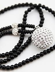 LEBOSH®Drill the Ball Car Accessories Fashion Auto Accessories