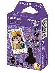 Fujifilm Instax mini direct kleurenfilm - alice