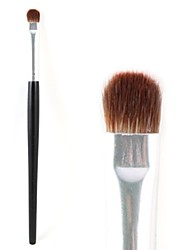 Professional Smudge Makeup Brush For Eyes Makeup Tool