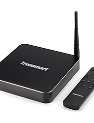Tronsmart Draco AW80 Meta Octa-Core Android 4.4 Google TV Player EU Plug