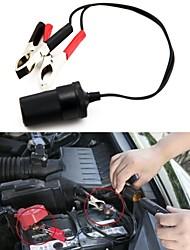 câbles de batterie clip urgence de la batterie de la pompe lebosh®air