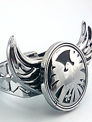S.H.I.E.L.D. First Class Alloy Wings Cosplay Ring