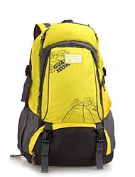 унисекс плечи досуг рюкзак сумка походы Учиться в России