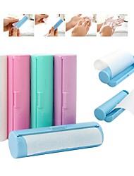 molza® компактный и удобный дизайн оправки вывод мыло бумаги