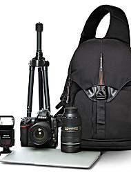 novagear une épaule sac photo Canon Nikon 36 * 26 * 14