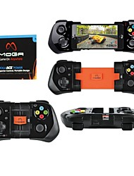 MOGA Ace Power Gaming Controller for iOS 7 8 iPod touch 5 iPhone 5 5S 5C