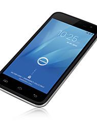 DOOGEE - VOYAGE DG310 - Android 4.4 - 3G-smartphone (5.0 , Quadcore)