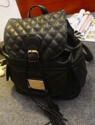 MYFUTURE ® Europe and USA woman fashion handbag 033
