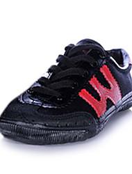 corriendo zapatos deportivos unisex zapatos más colores disponibles
