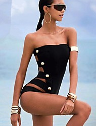 Women's Summer New Keep Slim Sexy Bikini Swimwear Set