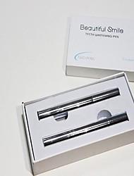2ml Home Use Teeth Whitening Pen