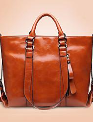 Kors Women's Fashion Solid Color Bag