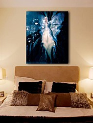 DIY Diamond Painting Art Wall Decor, Contemporary Style the Angel Wall Decor