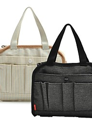 Multi-pocket Travel Smart Cosmetic/Storage Bag