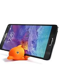 univeral bureau de support multi beboncool pour iphone, samsung, gps (couleurs assorties)