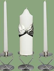 Tema Las Vegas Tema Clássico Favores da vela-Peça/ Conjunto Velas