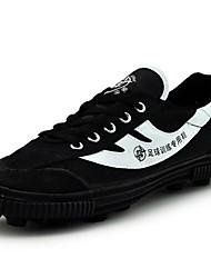Tela - Futebol - Sapatos de Homem