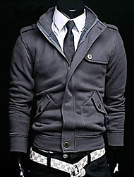 Men's Others Casual Aikami