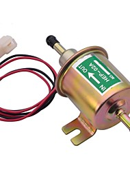 NEJE 12V Electric Diesel Petrol Fuel Pump