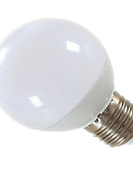 Ampoules Globe LED Blanc Froid E26/E27 14 SMD 5730 560 LM AC 85-265 V