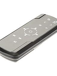dobe 2.4g des médias de jeu accessoires pour lecteur télécommande de jeu multimédia pour microsoft xbox une