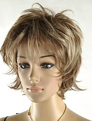 Wigs for Women Straight Costume Wigs Cosplay Wigs