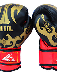 Boxing Gloves Full-finger Gloves Men's Wearable Others