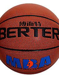 5 # niños y deportes al aire libre de baloncesto adolescentes primaria y especial