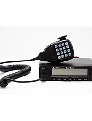 Multiple Scan Channels  Dualband Vhf/Uhf Mobile Radio BJ-UV55 Talk Long Distance Radio