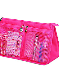 Travel Large Capacity Package Cosmetic Bag