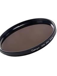 Tianya 82 milímetros circular filtro de densidade neutra nd8 para canon 16-35 24-70 lente ii