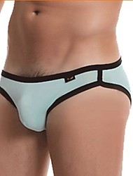 Slips ( Soie ice )pour Homme