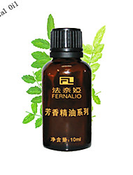 aiqianyi aromatherpay эфирное масло Boswellia carterii 10 мл