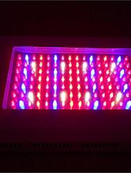 Led Grow Light 112 Leds Modern Red Blue Iron