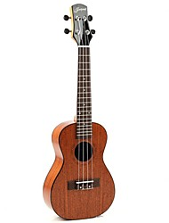Ukulele  High Quality Hawaii Guitar