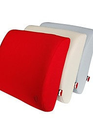 Astro Boy memória lenta recuperação almofada do assento de carro espuma, almofada do assento proteção da cintura