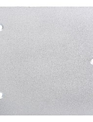 geeetech placa de alumínio heatbed para mim criador mini-impressora 3D