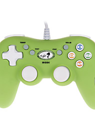 welcom LK- 811S programmierbare Spiele USB-Controller