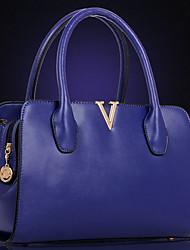 LUIRIN Women's Fashion Charm Handbag