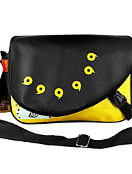 Naruto Naruto Uzumaki Cosplay Shoulder Bag