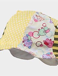 Kenmont Outdoor Spring Summer 1-3 Years Old Child 100% Cotton Beanie Cap Baby Slouchy Hat 4870
