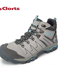 Clorts 2015 Hiking Trails Hiking Boots Hiking Shoes Outdoor Shoes Best Hiking Boots For Men Drop Shipping 3B020A/B