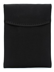 """Protective Soft Carrying Bag for 7"""" Tablet PC  (Black)"""