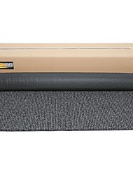 HONORV™ To Strengthen Environmental Protection Antibacterial Coiled MATS Imports of Natural Rubber for Five Seat Car