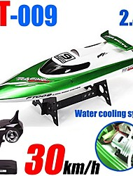 Fei lun FT009 Brush Electric RC Boat