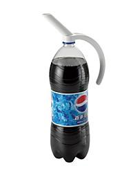 Bottled Beverage Handle