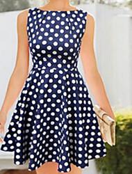 off van vrouwen europese mode elegant goedkoop etiquette jurken