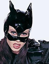 Halloween/Carnaval - para Mujer Máscara - Máscara -