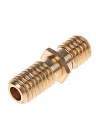 3d аксессуары для принтеров оптовой ultimaker загрузки экструдера горло - золото