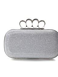 Women's Fashion Evening Clutch Box